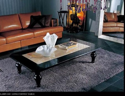 Tips to consider when buying a new coffee table