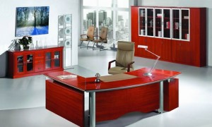 office furniture comfortable work time