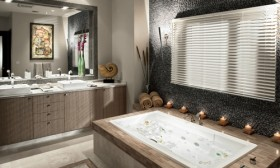 Tips for a Perfect Bathroom – Bathroom Workbook