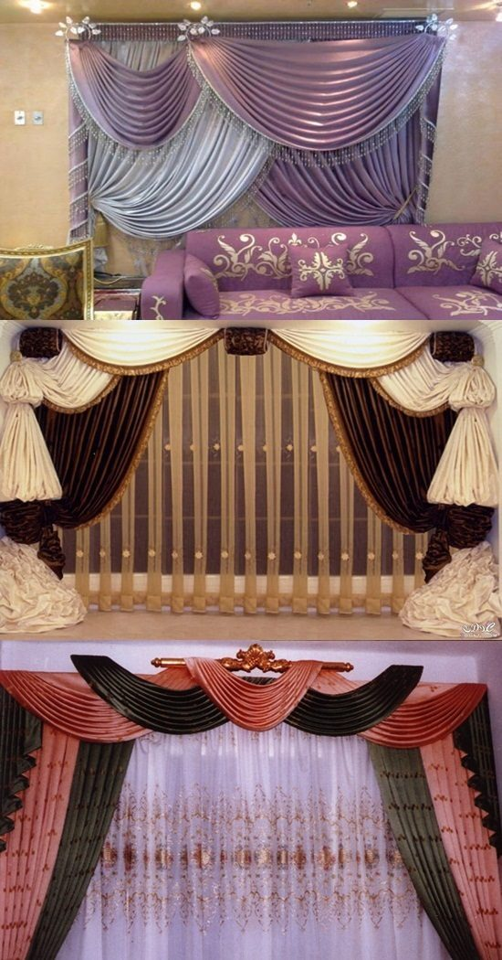 Air Curtains with Magnetic technology