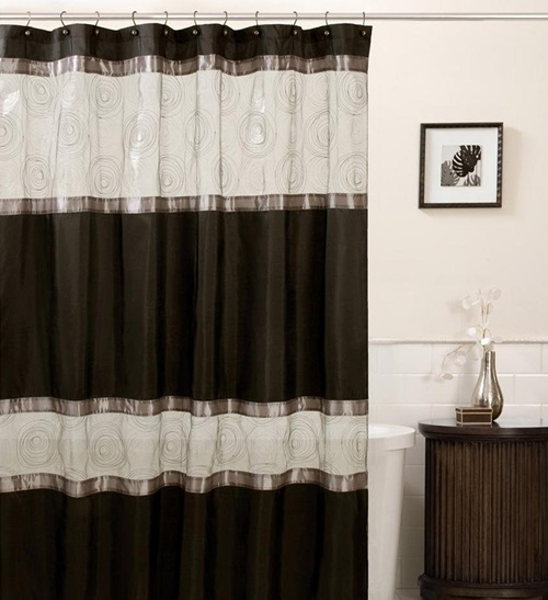 bathroom curtains cute shower curtains interior design