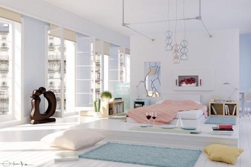 Bedroom Solutions To Sleep Disorders Better Sleep Interior Design - Bedroom solutions