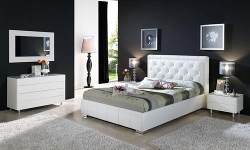 Bedroom Solutions to Sleep Disorders – Better Sleep