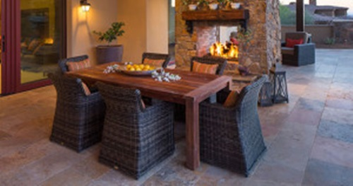Boardroom, Outdoor Patio, and Game Room Furniture