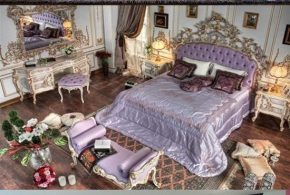 Classic Bedroom Ideas - Nothing Beats a Classic Dedroom!