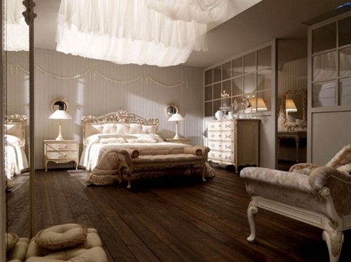 Classic bedroom ideas   Nothing beats a classic bedroom. Classic Bedroom Ideas   Nothing Beats a Classic Dedroom