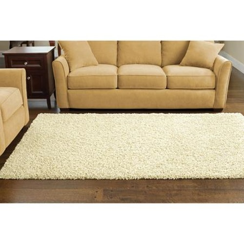 Decorative Area Rugs