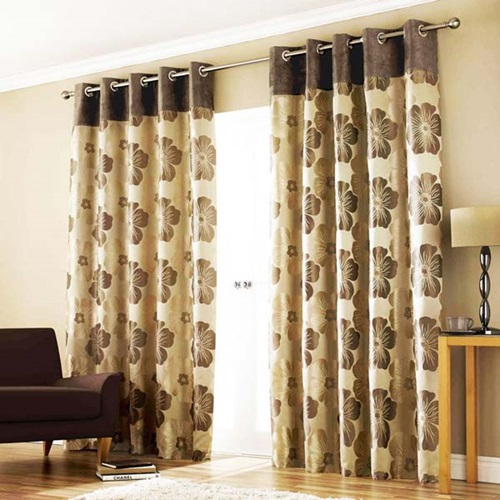 Different types of elegant curtains interior design for Interior design curtains