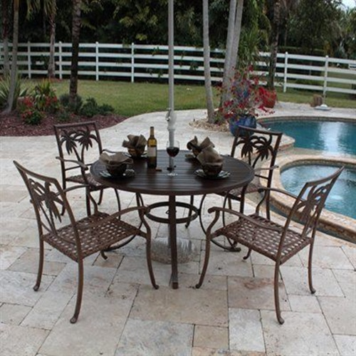 elegant outdoor furniture. elegant outdoor furniture set with adjustable coffee table