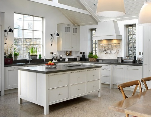 English kitchen design interior design for British traditions kitchen cabinets