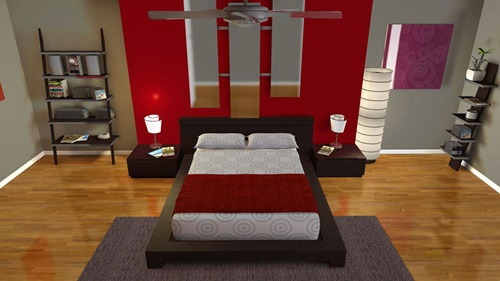 virtual interior design online free gallery
