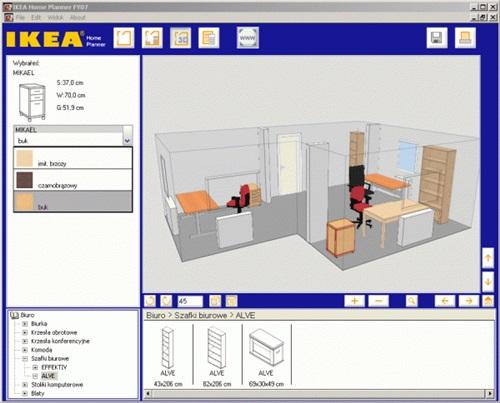 Free Online Virtual Home Designing Programs - 3d programs