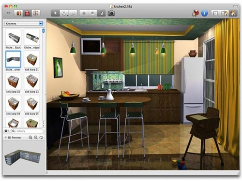Design A Virtual House free virtual home design - home design