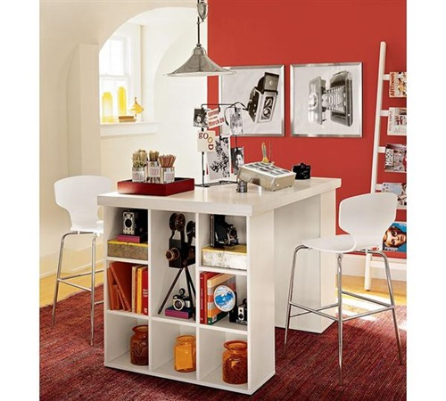 http://interiordesign4.com/adjustable-furniture-enjoying-comfortable-work-time/