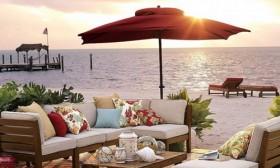 Garden Furniture – Design your little Hyde Park!