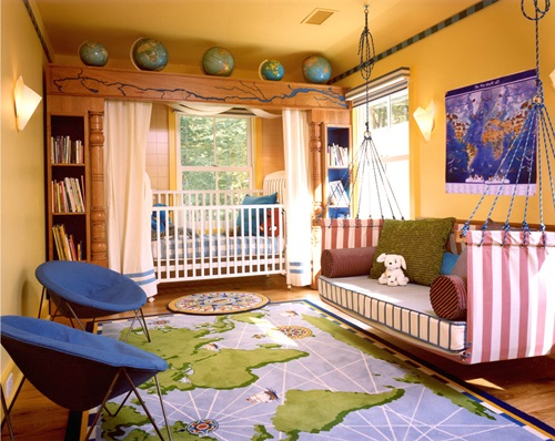 How to Subtly Make Your Kids Clean Their Bedrooms