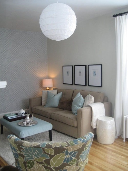 How to accentuate your walls with the perfect wall hanging !