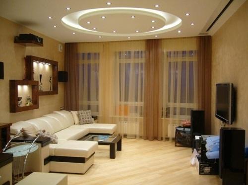 Ideal Living Room Interior Decorating Tricks Interior Design
