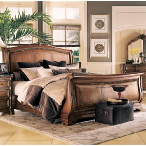 Indonesian Bedroom Furniture Home Design