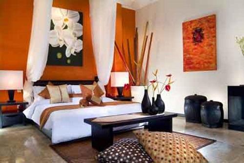 Indonesian Teak Furniture For Bedrooms Interior Design