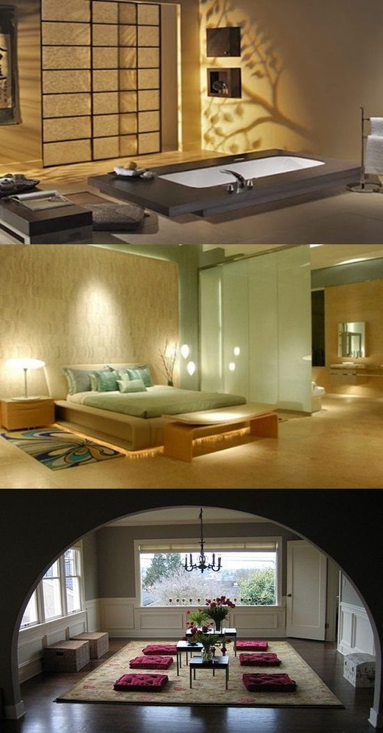 Japanese House Design Beauty and Simplicity