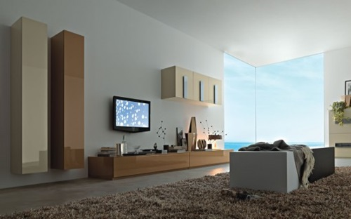 Minimalist Style Live by Less to Enjoy Life