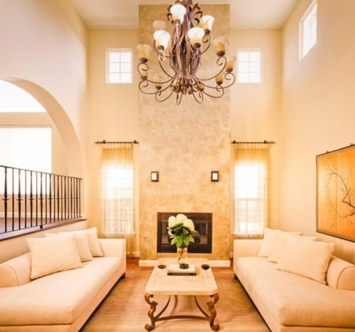 Modern furniture transitional style decorating ideas for Interior decorating ideas transitional