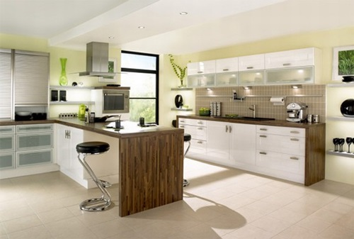 New portable kitchen islands for modern kitchens New portable kitchen  islands for modern kitchens ...