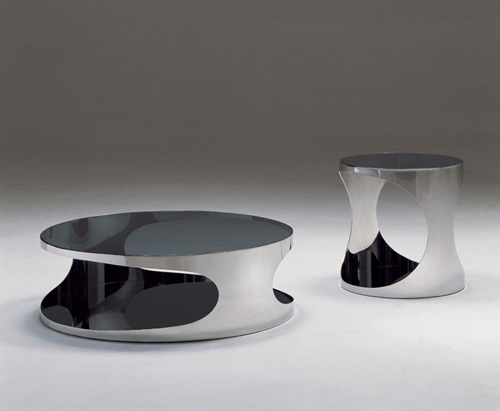 Original Coffee Tables For Your Living Room Interior Design