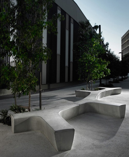 Original urban street furniture urban furniture interior design Urban home furniture online