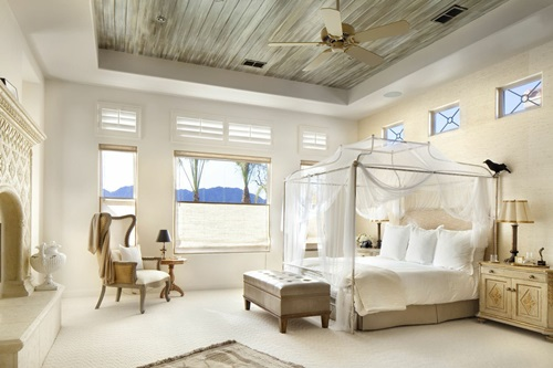 Perfect Beds for Guest Bedrooms – bed comfortable