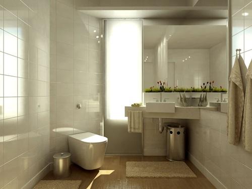 Perfect Contemporary Bathroom ideas