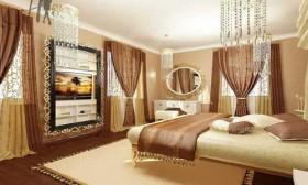 Practical Luxurious Convertible Furniture