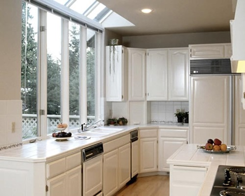 Space Saving Kitchen Design Space Saving Kitchen Design Interior Design