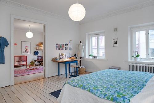 ... Swedish Bedroom Designs U2013 Colors U2013 Furniture ...
