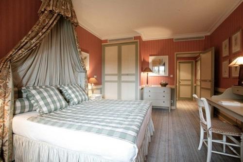 Swedish Bedroom Designs – Colors – Furniture - Interior design