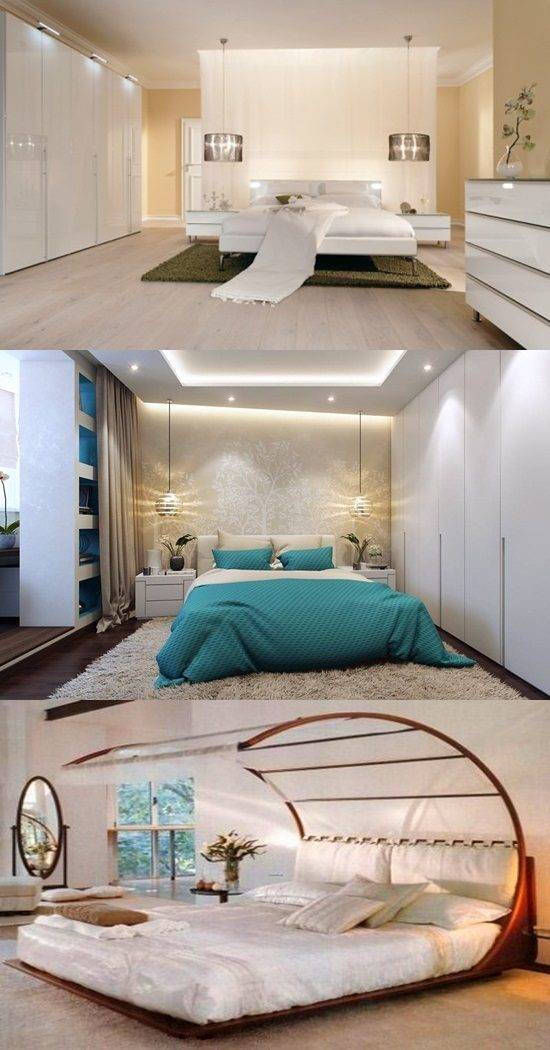 Unique bedroom designs interior design for Bedroom ideas unique