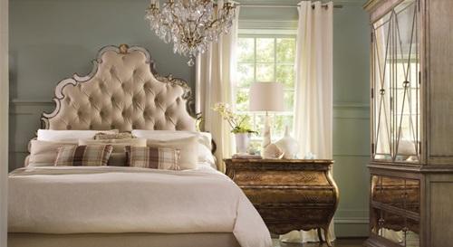 Victorian Bedroom – Tips on Furnishing Victorian Bedroom