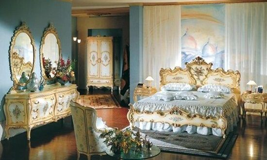 Victorian Bedroom   Tips on Furnishing Victorian Bedroom. Victorian   Interior design ideas and decorating ideas for home