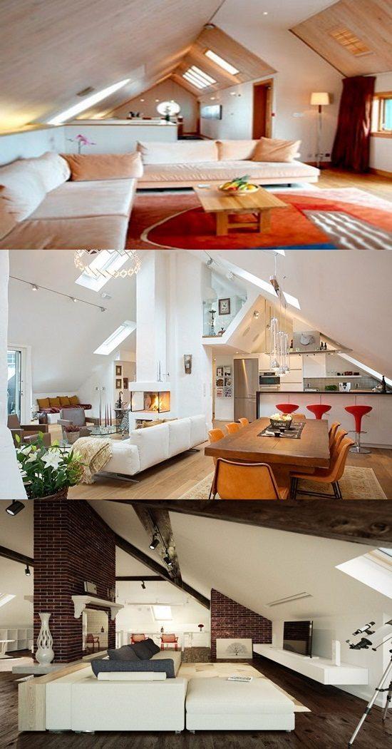 How To Choose Your Next Modern Sofa Interior Design