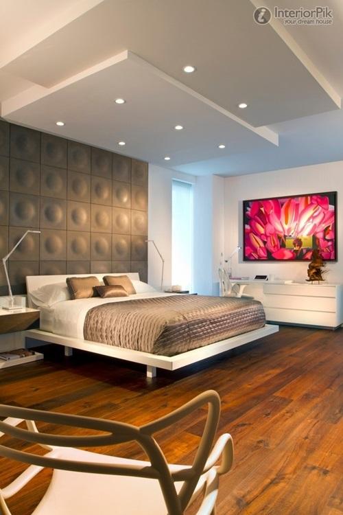 bedroom lighting systems – appealing bedroom