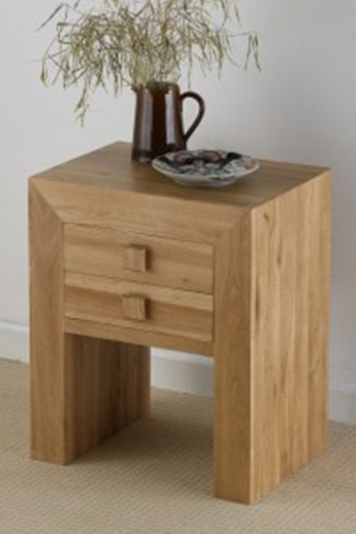 bedside tables for your bedroom cheap end tables for sale ideas about small  bedside tables