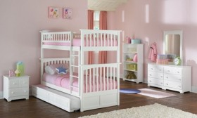 Which bunk bed do you need? princess – twins..