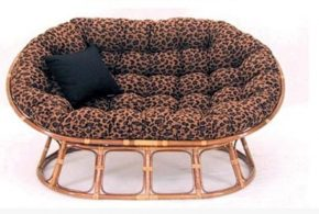 Chair cushions - Stylish Cushions for your Home