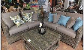 chair cushions – Stylish Cushions for your Home
