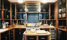 high gloss – Have your kitchen À LA MODE!