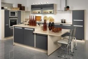 kitchen Islands - Beautiful and Functional kitchen Islands