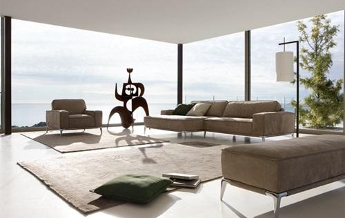 living room – New Sofa 10