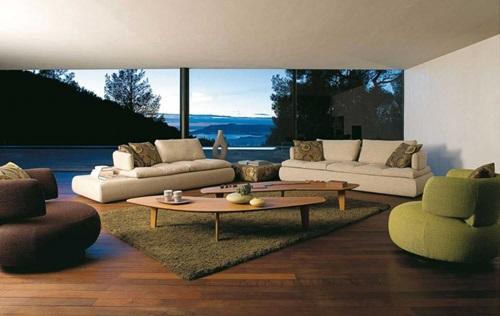 living room – New Sofa 7