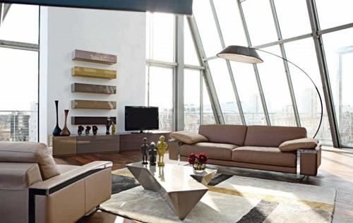 living room – New Sofa 8